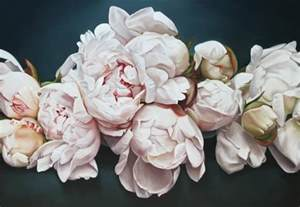 knoxville photographers peonies 3 painting by darnell