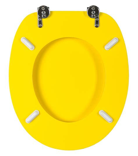 wc sitz gelb wc sitz gelb wcshop24 de