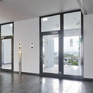 Tür T30 Rs : brand und rauchschutzt r he 312 t30 1 f r den au enbereich breite bis 1020 mm h he bis 2500mm ~ Orissabook.com Haus und Dekorationen