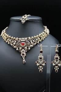 bijoux de tete indien pas cher With bijoux plaqué or pas cher