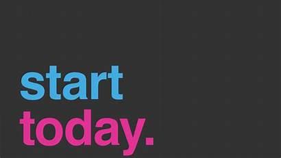 Motivational Start Inspirational Wallpapers Dark Inspiration Minimalistic