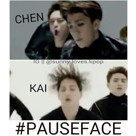 Tao Meme - funny exo macros www pixshark com images galleries