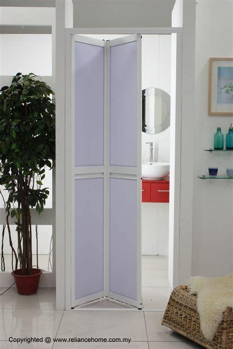 bathroom sliding door  families  kids  elderly