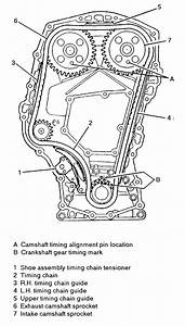 Twin Cam Engine Diagram 2 4 Timing Chain - Hybrid Engine Diagram  1970opel-gtwiring.au-delice-limousin.fr | Twin Cam Engine Diagram 2 4 Timing Chain |  | Bege Wiring Diagram - Bege Wiring Diagram Full Edition