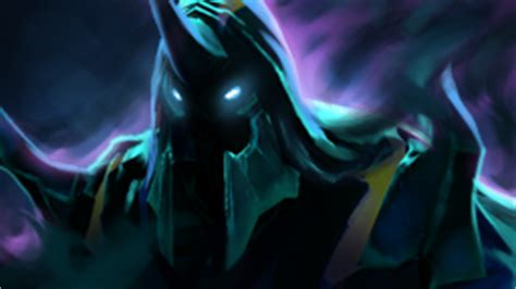 dota 2 abaddon the lord of avernus strategywiki the video game walkthrough and strategy guide