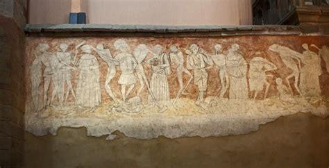 file abbaye robert de la chaise dieu danse macabre le peuple 201121007 jpg wikimedia commons