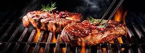 überdachung Für Grill : grillen grillger te grillkurse terrassen zaun parkett ~ Lizthompson.info Haus und Dekorationen