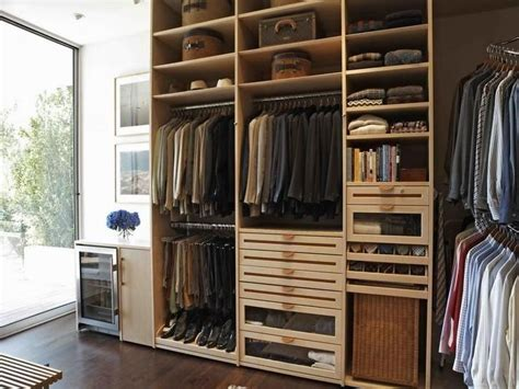 1000 ideas about portable closet on storage