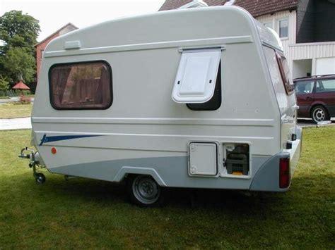 kleine wohnwagen gebraucht neue wohnwagen kleiner mini wohnwagen 750 kg gesamtgewicht mit hubdach gebremst bis 4