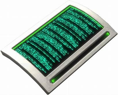 Data Halo Datapad Pads Wars Pad Reach