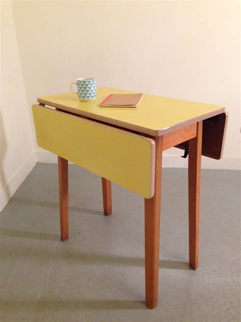 table de cuisine formica table a rallonge cuisine table maisonjoffrois