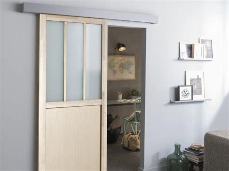 prix installation cuisine lapeyre porte coulissante porte intérieur verriere escalier