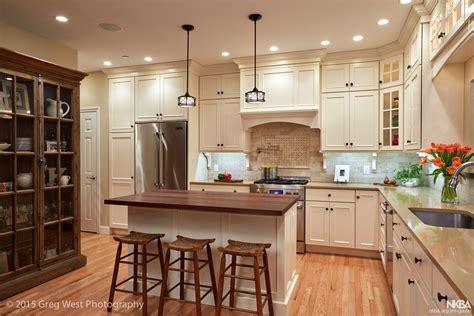 kitchen design nkba