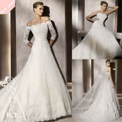 wedding dresses with sleeves and lace wedding trend ideas lace cap sleeve wedding dress