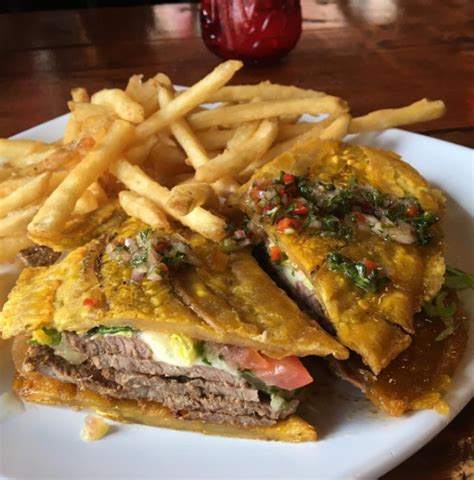 traditional cuisine these 18 traditional dishes prove that has the best food chicago dishes and
