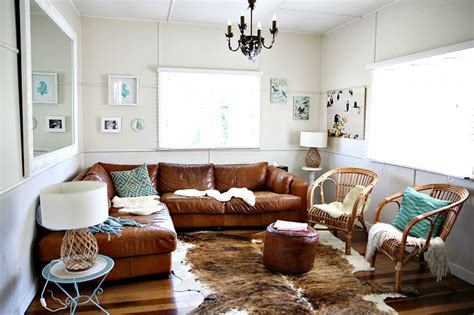 Beautiful Color Ideas Country Farmhouse Living Room For