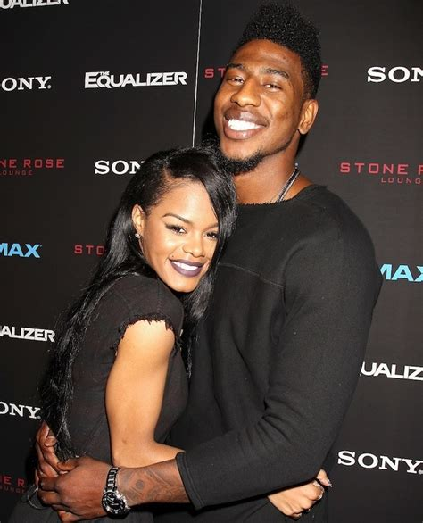 teyana taylor wedding celebrity nuptials teyana taylor and iman shumpert are