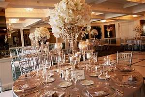 wedding decor rental living room interior designs With wedding decorations for rent