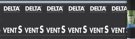 delta vent s plus delta 174 vent s plus delta 174 vent s d 246 rken