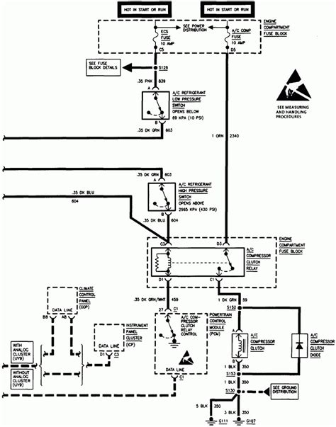 copeland wiring diagram 3ton wiring diagram for free