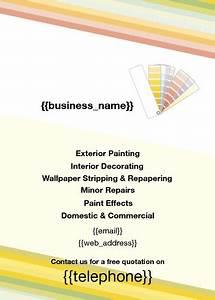 Online Print Templates printing com