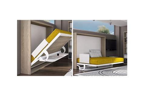 bureau lit escamotable armoire de chambre design 6 armoire lit escamotable