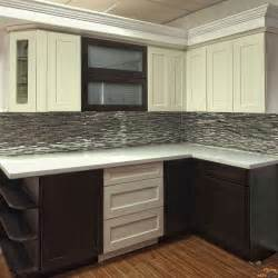 Wholesale Kitchen Cabinets by Chk06 Off White Kitchen Cabinets Kitchen