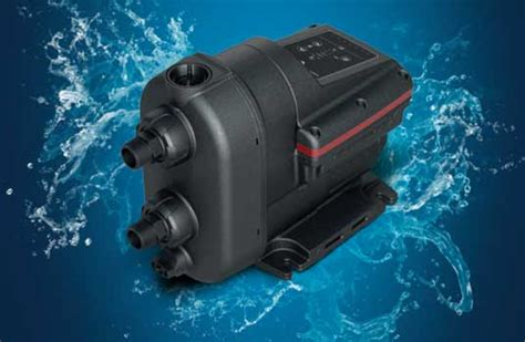 Low Water Pressure Solutions  Monticello Well Pump