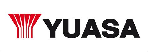 Yuasa Optimise Their Approach To Inventory Management