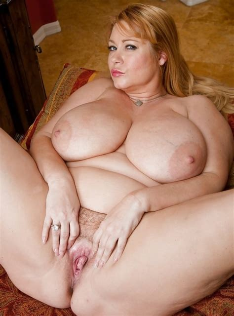 Big Is Beautiful Bbw Voluptuous Chubby Luscious Page