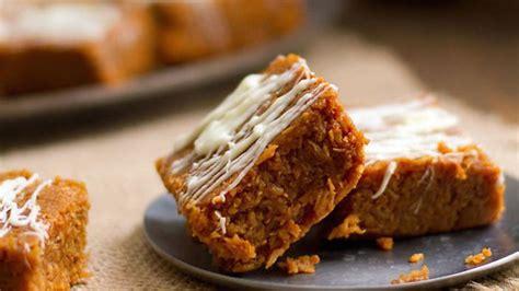indian burfi dessert recipes sbs food