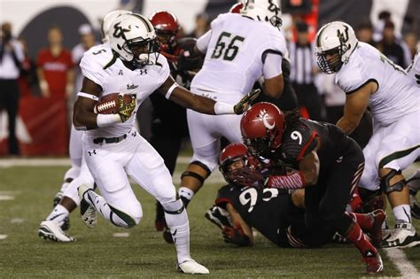 Turnovers Doom Usf Bulls To Cincinnati Bearcats Defeat. Best Rewards Checking Accounts. Divorce Attorney Lowell Ma Using An Ftp Site. American Express Delta Credit Card Offers. San Diego Solar Companies Self Storage London. Shredding Service Houston Divine Dental Reno. Department Of Financial Institutions. How To Get Rid Of A Timeshare Legally. Intuit Quickbooks Checks Tignor Dental Clinic