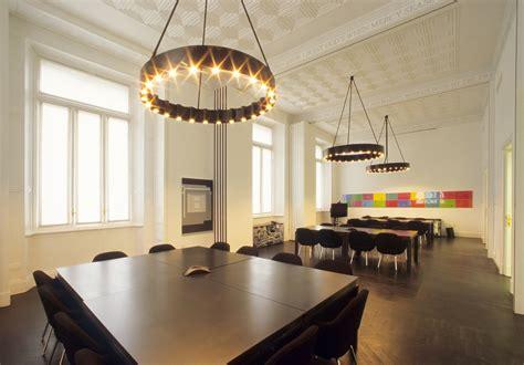 kitchen drop ceiling tiles decorative tin ceiling tiles tile design ideas 8279