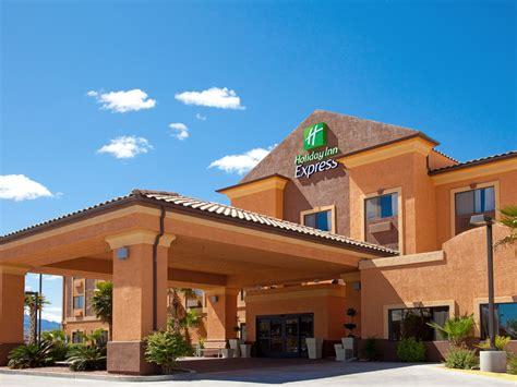 in suites holiday inn express suites kingman hotel by ihg