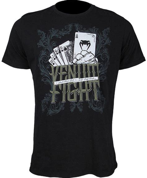 poker  shirts  shirt