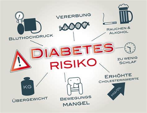 diabetes frueherkennung leichter mit dem igel test