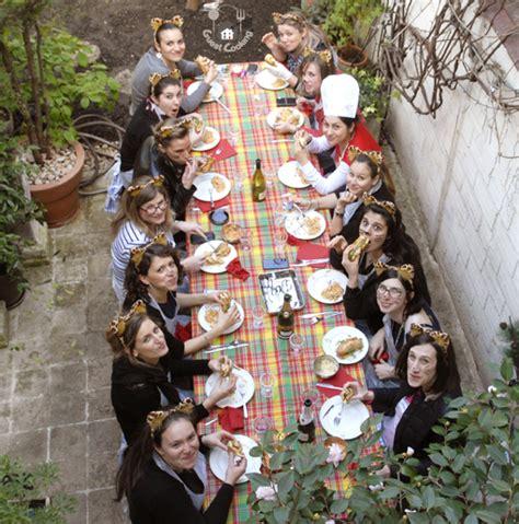 evjf cours de cuisine cours de cuisine evjf guestcooking cours de cuisine