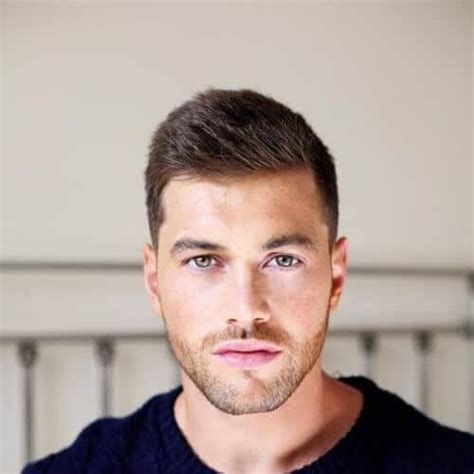 military haircut ideas menhairstylistcom