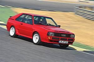 Coole Autos Bilder : coole deutsche autos der 80er jahre bilder ~ Watch28wear.com Haus und Dekorationen
