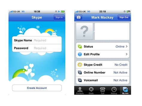 skype to mobile free skype mobile java application free mobile128