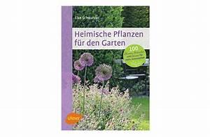 Heimische Pflanzen Für Den Garten : 100 heimische pflanzen f r den garten wo blumenbilder ~ Michelbontemps.com Haus und Dekorationen