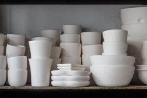 Ton Keramik Unterschied : was ist der unterschied zwischen keramik und porzellan ~ Markanthonyermac.com Haus und Dekorationen