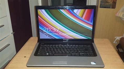 Checkliste Die Besten Laptops F 252 R Deinen Semesterstart