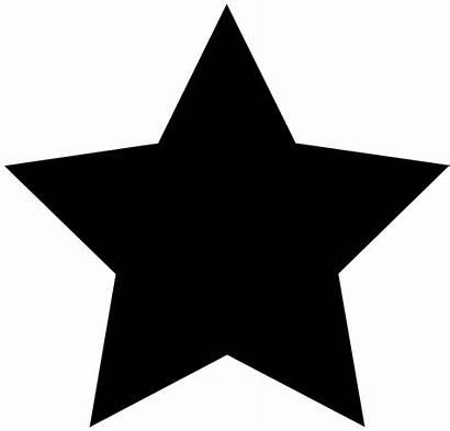 Star Svg Wikimedia Commons Wikipedia Pixels
