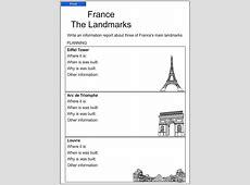 Studyladder, online english literacy & mathematics Kids