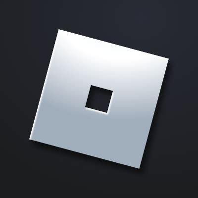 strucid  player strucidcodescom