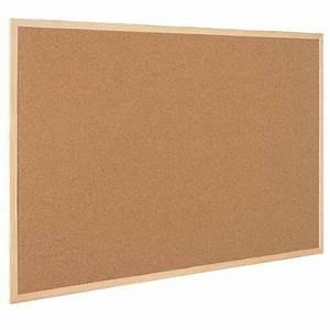 Tableau De Liège : tableau li ge avec cadre en bois 90x120 cm bi office ~ Melissatoandfro.com Idées de Décoration