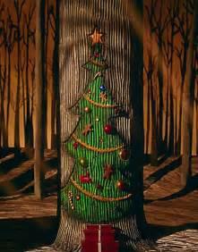 the nightmare before christmas tim burton pinterest christmas trees nightmare before