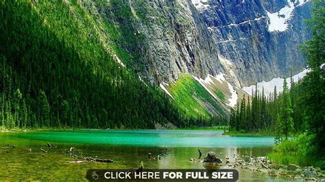 Landscape Wallpapers And Desktop Backgrounds Up To 8k