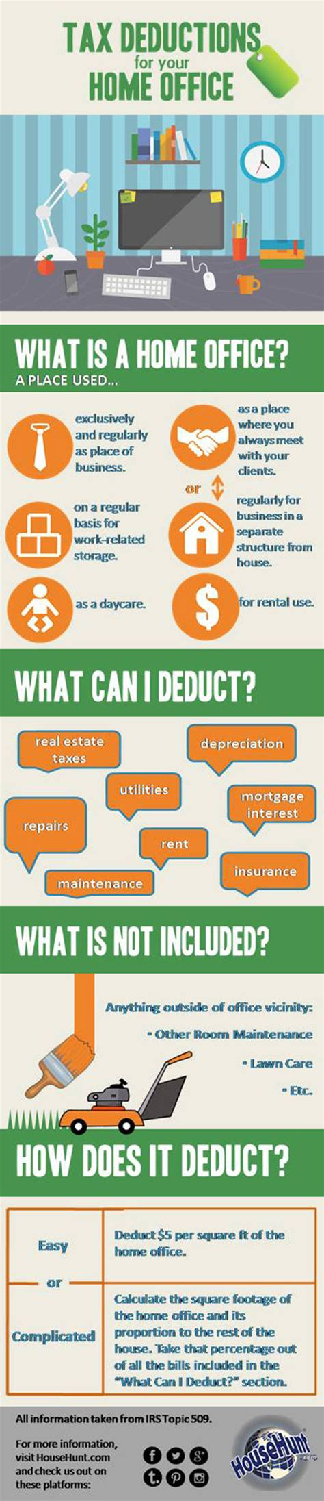 Tax Deductions For A Home Office #infographic  Home. Flights To Cabo San Lucas From Los Angeles. List Of Online College Bp Fines For Oil Spill. Raw Material Inventory Software. Ford Dealers Northeast Ohio 3m Shipping Tape. Communications Major Colleges. Project Delivery Methods Construction. Biggest Shipping Companies In The World. Revenue Management For Hotels